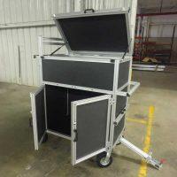 T-slot-tool-Cart-Side