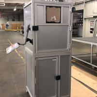 t-slot-aluminum-enclosure