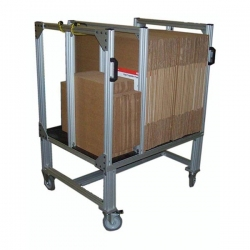 1_Cardboard-Handling-Cart