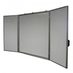 1_Heavy-Duty-Bi-Fold-Dry-Erase-Board