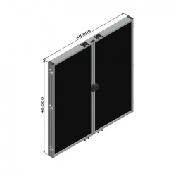 BiFold-white-board