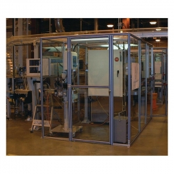 Climate-Control-Printing-Enclosure