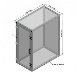 Computer-Enclosure