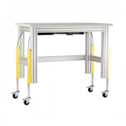 Dyna-Lift-Table