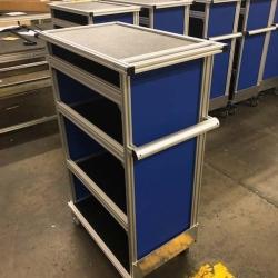 Hospital-Carts-2