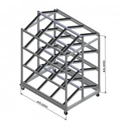 Material-Rack