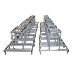 Mobile-Fixture-Carts