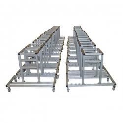 Mobile-Fixture-Carts
