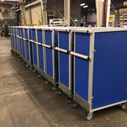 Parco-Aluminum-Carts