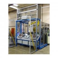 RoboticsGuardingRC2-1
