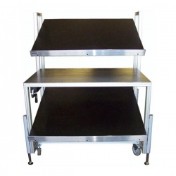 T-Slot-Adjustable-Height-Packaging-Shelves