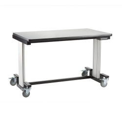 T-Slot-table