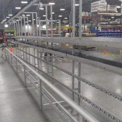 aluminum-conveyor-system