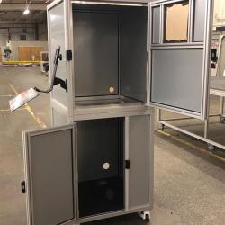 aluminum-enclosure-monitor-stand