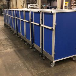 aluminum-rolling-carts