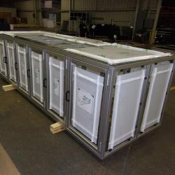 aluminum-t-slot-safety-enclusure