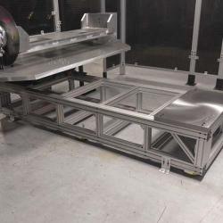 industrial-tslot-machine-frame