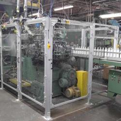machine-guarding-aluminum