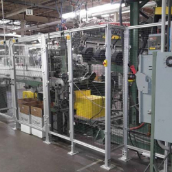 machine-safety-guarding-industrial