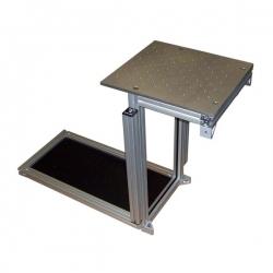 machine-stand
