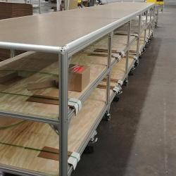 material-handling-carts2