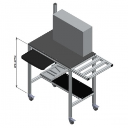 mobile-workbench