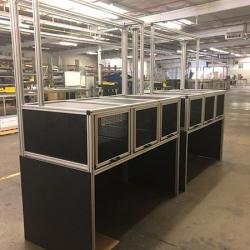 small-machine-guarding-cases