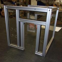 tabletop-t-slot-guard
