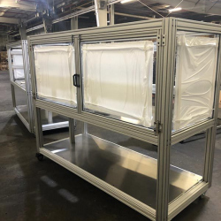 tslot-aluminum-enclosure-plexiglass