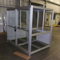 tslot-enclosure-room-acrylic