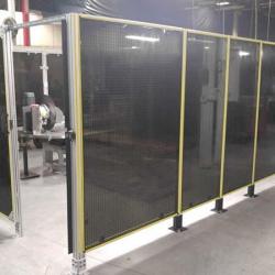 tslot-machine-guarding-with-plexiglass