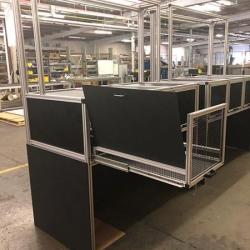 tslot-server-enclosure