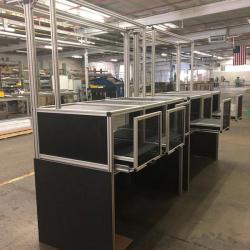 tslot-server-enclosures