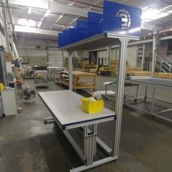 workstation-assembly