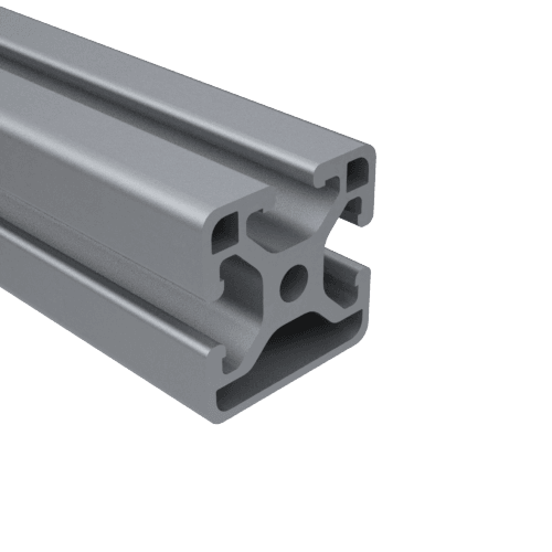 tslot extrusion 3 slotted