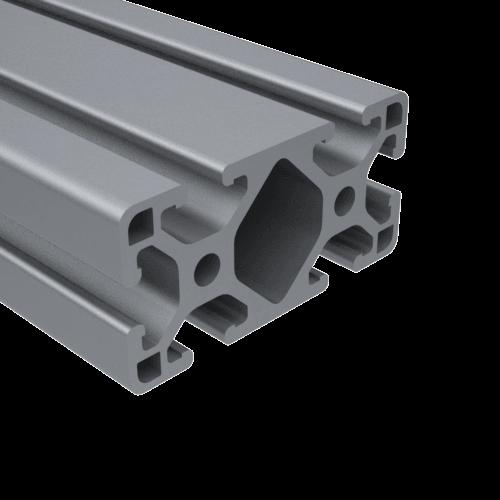 Ettore 20291 Heavy Duty Floor Scraper Replacement Blades 4-Inch Width Case of 60 Each 6 Packs of 10 Each