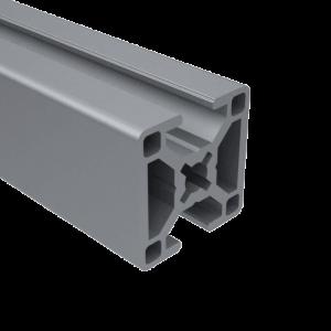 E30-3030-2S – 30MM X 30MM BI-SLOT OPPOSITE SLOT