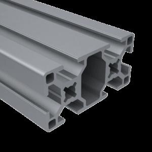 E30-3060 – 30MM X 60MM T- SLOT ALUMINUM