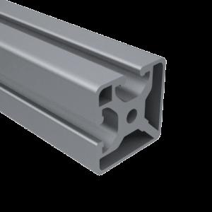 E40-4002 – 40MM X 40MM BI SLOT T SLOT