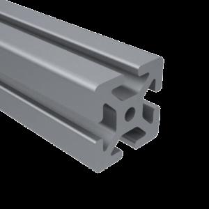 E40-4040 – 40MM X 40MM T SLOT FRAMING SYSTEM