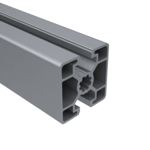 E45-4545-04-C – 45MM X 45MM BI SLOT OPPOSITE