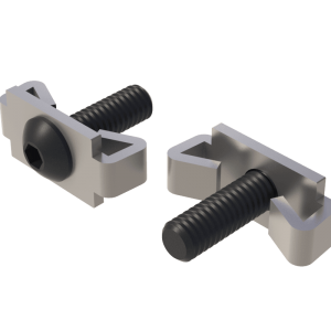Single End Fasteners