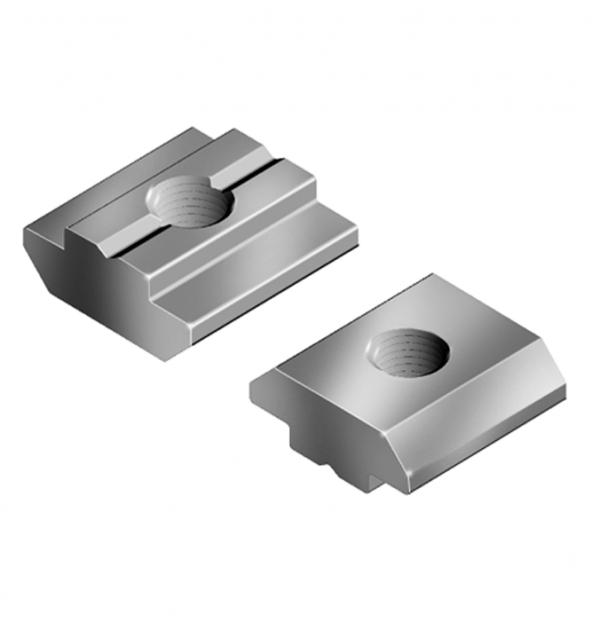 Stainless Steel.22 Vlier SVLP18CL30 Lock pins 4.53 Long 4.53 Long Vlier Inc