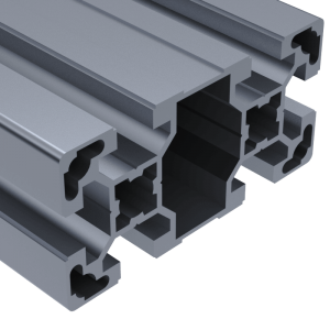 E40-4080-10S – 40MM X 80MM SLOT 10