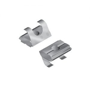 40 Series Archives | Parco Inc  Aluminum T-slot Extrusions