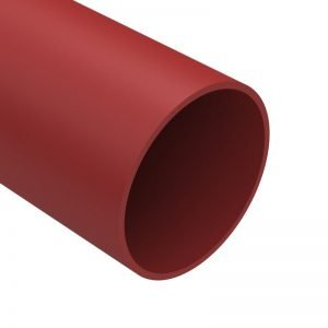 Lean Tubing - Multiple Colors