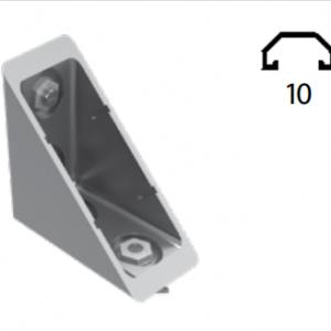corner bracket for tslot