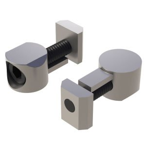 t-slot anchor fastener