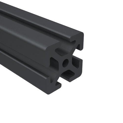 e-1515 series black tslot