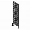 Osha ANSI Wire Machine Guard Panel